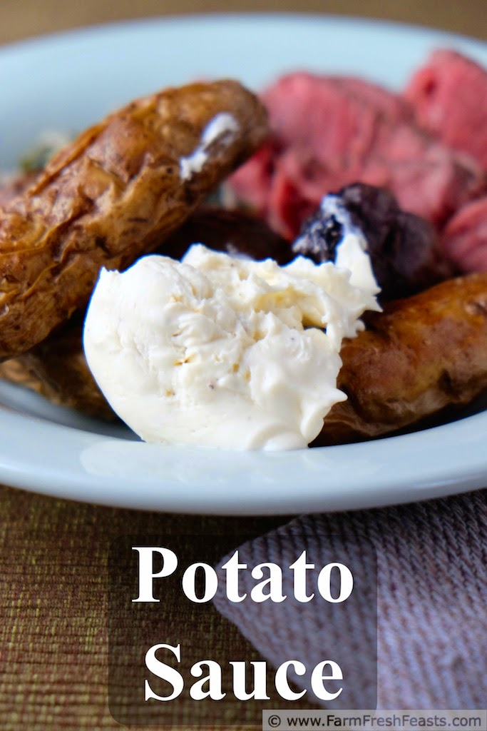 http://www.farmfreshfeasts.com/2015/04/potato-sauce-fast-easy-holiday-recipe.html