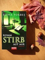 https://www.lovelybooks.de/autor/Elena-Forbes/Komm-stirb-mit-mir-759110559-w/