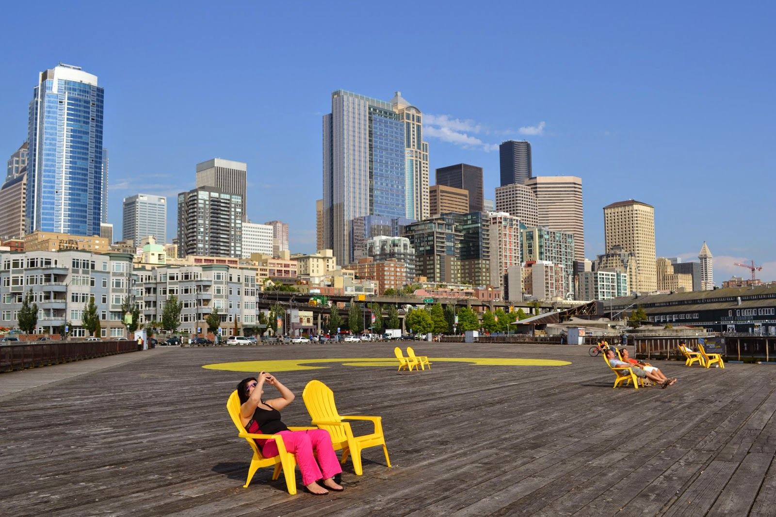 ve-may-bay-di-seattle-my