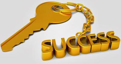 Kiat Membantu Blog Anda Menjadi Sukses