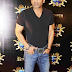 Sunil Shetty age, daughter, wife name, son, family photo, father, biography, date of birth, sister, born, birthday, kids, marriage, brother, caste, background, business details, upcoming movies, all film list, house address, image, first movie, video, hindi movie, songs, new look, hotels name, home, Actor filmography, box office collection, young, last movie, latest photos, property, history, old film, akshay and movies, biodata, latest new movie, action movie, awards