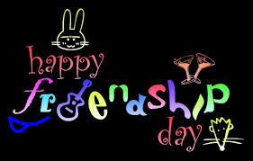 happy friendship day 2017 images download