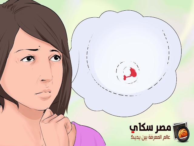 إلتهاب الثدى عند المرضعات وأعراضه وكيفية العلاج Mastitis