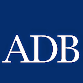 asian dev. bank