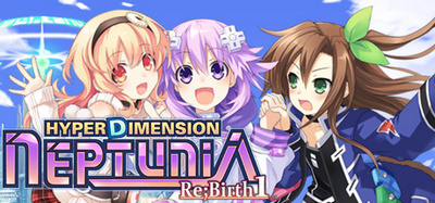 hyperdimension-neptunia-re-birth1-cover-www.ovagames.com