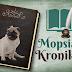 Mopsia Kronika - Dołącz swój wpis!