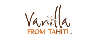 Vanilla From Tahiti Blog