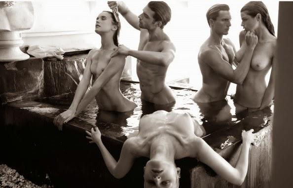 Gwyneth paltrow porn pics