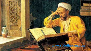 Kaidah Jarh wa Ta'dil