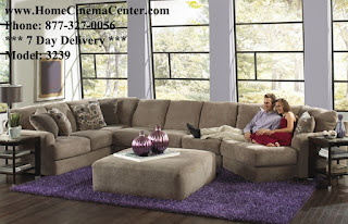 http://www.homecinemacenter.com/Malibu-BUILD-YOUR-OWN-SECTIONAL-JAC-3239-p/jac-3239.htm
