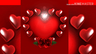 https://www.purusattom.com/2019/02/valentines-day-sayari-for-love.html