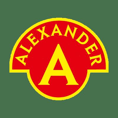http://www.alexander.com.pl/