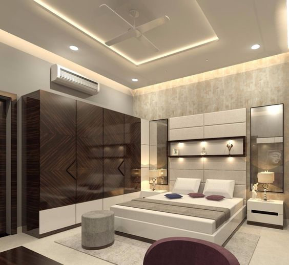 Bedroom Cupboard Designs With Dressing Table Bedroom Furniture Sketches Camo Bedroom Accessories Bedroom Design For Small Room: Modern Bedroom Furniture Catalog: Beds, Cupboards And