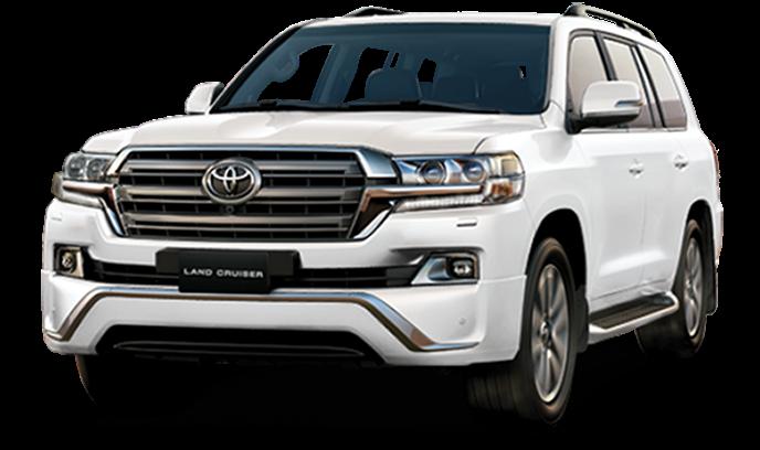 Harga Grand New Avanza Otr Medan Veloz Terbaru Dealer Toyota Info Promo Land Cruiser 2017
