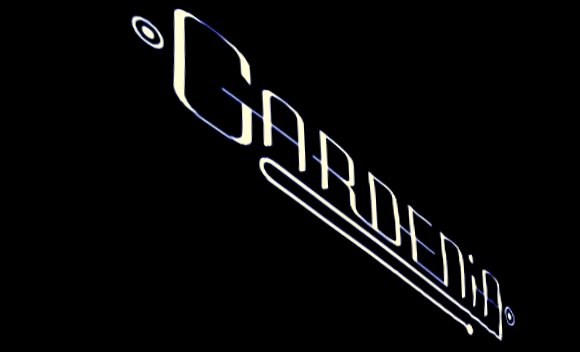 Gardenia - Nuevos links de descarga