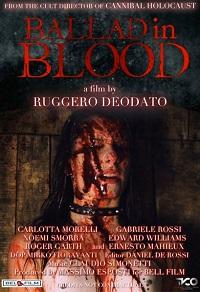 Watch Ballad in Blood Online Free in HD