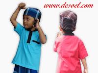 Harga Jual Setelan Baju Koko Anak Model Trend Tahun Ini Terbaru