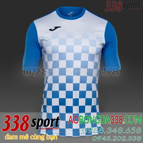 bán áo bóng đá đẹp