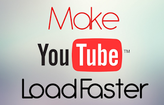 How To Easily Play YouTube Videos Faster Without Buffering