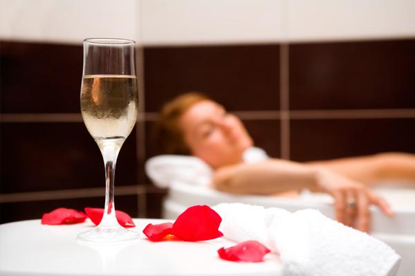 saint-valentin amour célibataire couples beauté
