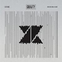 Download Mp3, MV, Lyrics KNK - Sun, Moon, Star (해, 달, 별)