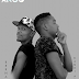 Eliel Prince & TwoBoys - Quero Paz (Samba)