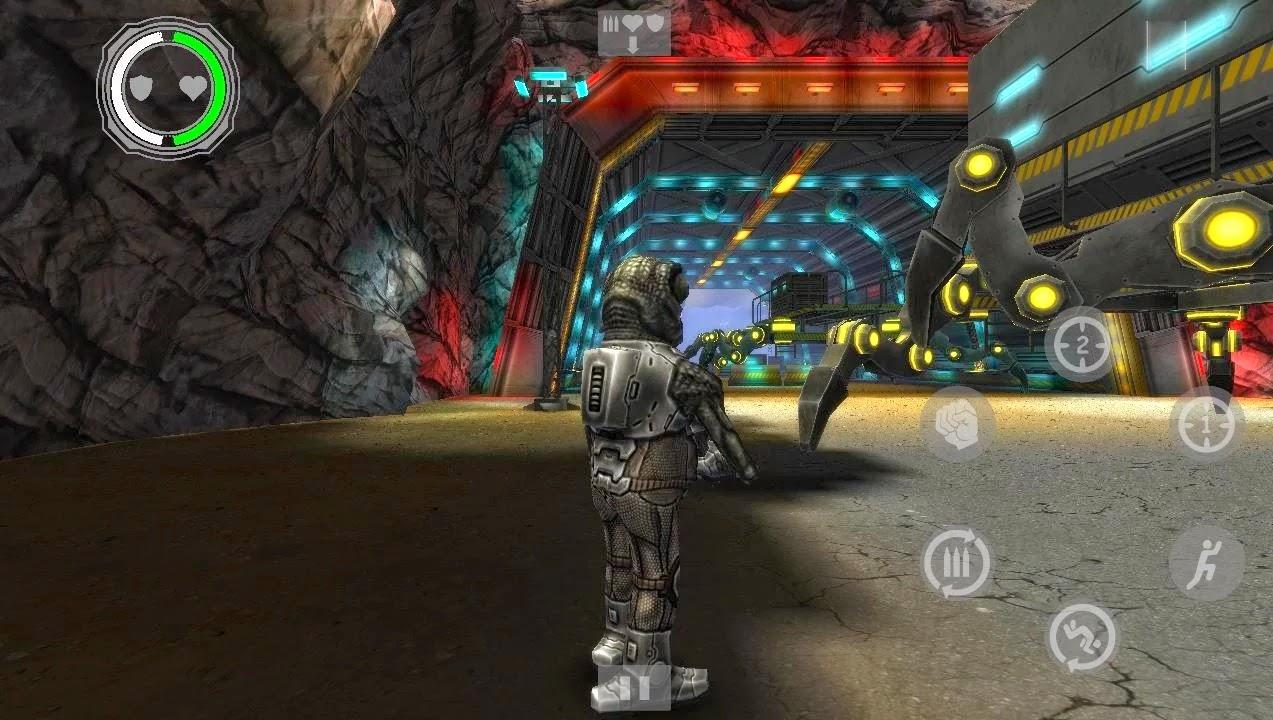 Tekken 3 apk obb eb : Knc coin design login