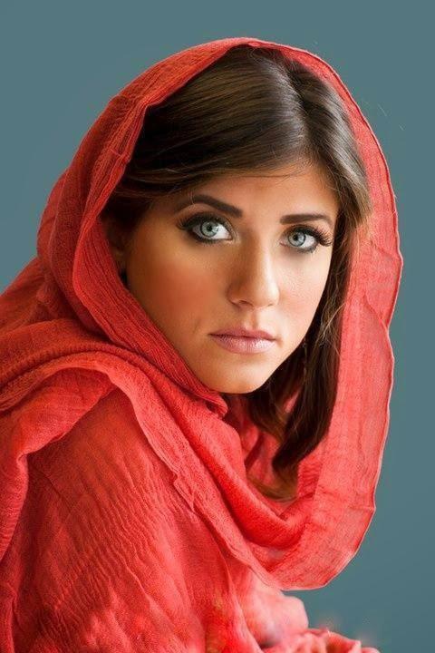 afghan girls nude photo