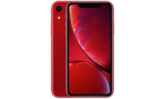 Apple might launch Red iPhone (XS and XS Max) in China this month