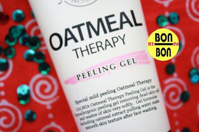 oatmeal-peeling-gel