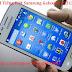 ROM Tiếng Việt Samsung Galaxy V - G313