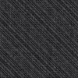 black stripes, striped background pattern