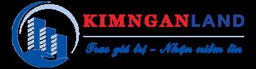 thue-can-ho-15-17-ngoc-khanh-kim-ngan-land