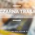 #87 Czarna trasa | A. Manzini