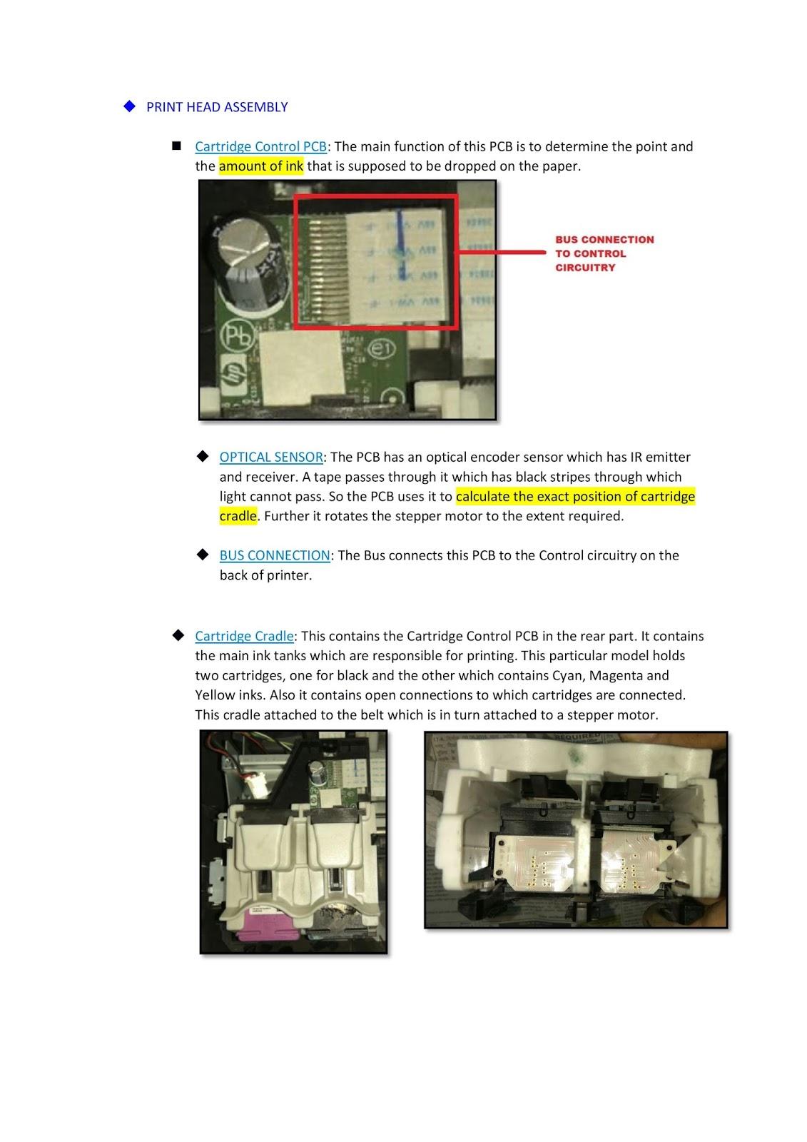 Iiitd Systems Management 2016 How Stuff Works 220v Led 2 Public Circuit Online Simulator Docircuits Sm Blog Inkjet Printers Work