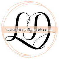 Subscribe to my blog here