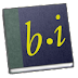 Download Application Big Indonesian Dictionary (KBBI) for Android