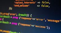 Cara mengetahui apakah tanggal yang diinputkan adalah pada masa lampau di PHP
