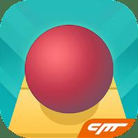 Download Game Rolling Sky APK untuk Android