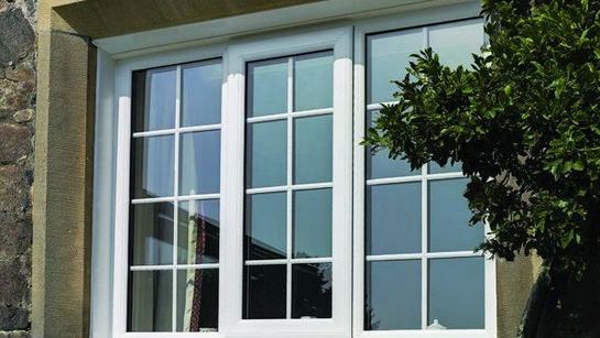 810+ Gambar Jendela Rumah Minimalis Sederhana HD