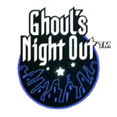 MH Ghoul's Night Out Dolls