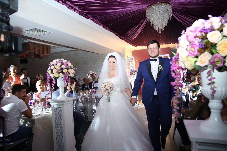 Düğün Sürecinde Kız Tarafının Yapması Gerekenler