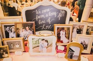 Garten Verein Weddings