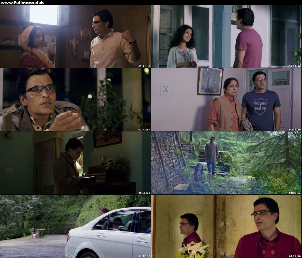 New Hindi Movei 2018 2019 Bolliwood: Music Teacher (2019) Hindi Movie 480p HDRip