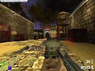 CIA OPERATIVE SOLO MISSIONS Cover Photo
