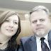 """Tekst pod nazivom ŠTA JE EDIN DELIĆ - JE LI ON MOŽDA """"SVJETLO NA KRAJU TUNELA"""" objavljen je 25. Maja 2017. godine - FADILE NA TEBE JE RED"""