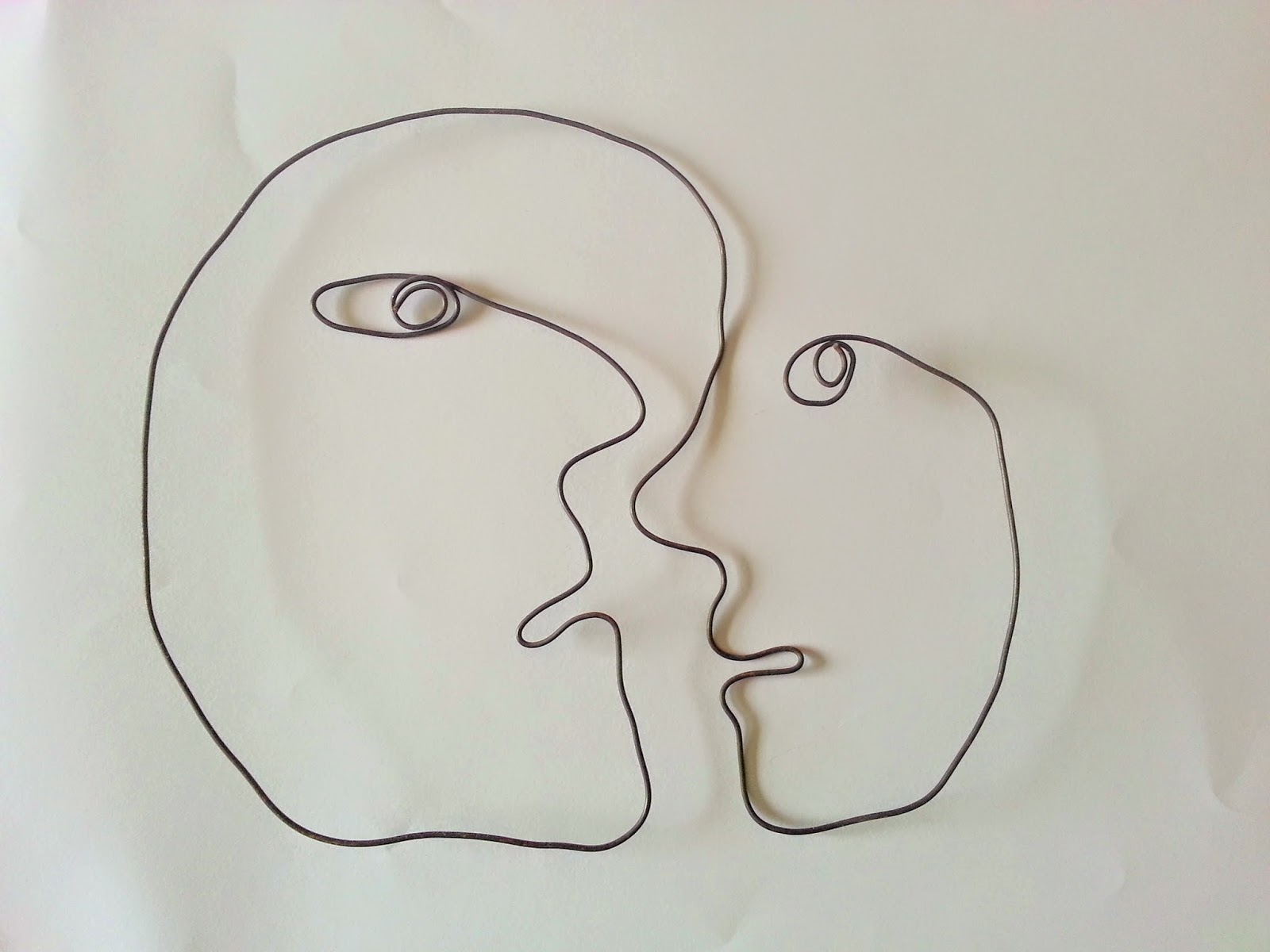 Matglad eriksson talade i rodgrona termer