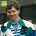 Manchester United F.C. Est. 1969–1986
