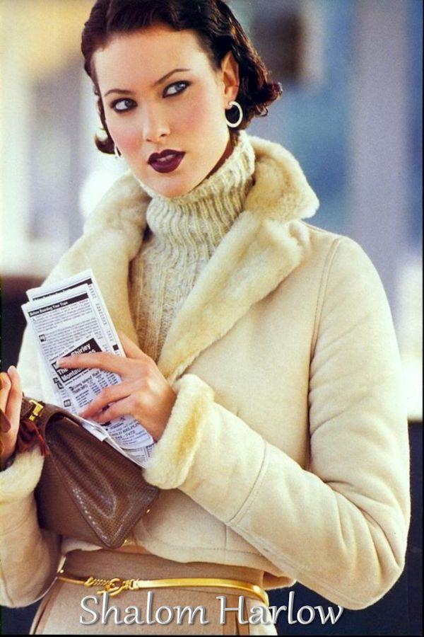 L'Analisi del Colore. Audrey Hepburn ovvero la Donna Inverno. Identikit ed Elementi Indicatori.
