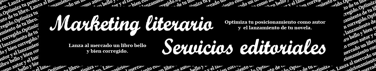 www.marketingyserviciosliterarios.com
